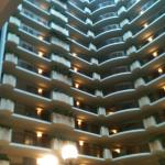 Photo of Embassy Suites by Hilton Anaheim - South