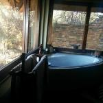 Photo of Motswiri Private Safari Lodge