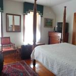 Photo of Bluff Top Bed and Breakfast