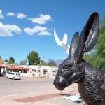 Foto van Tubac Country Inn