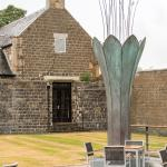 Photo de Norton House Hotel & Spa Edinburgh