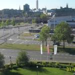 Foto di Holiday Inn Eindhoven