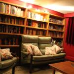 Ellstanmor Country Guesthouse