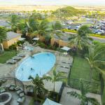 Courtyard by Marriott Maui Kahului Airport照片