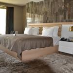Maxx Royal Belek Golf & Spa resmi