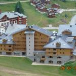 Photo of Residence LVH Vacances - Sun Valley