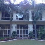 The Kothi  (Hotel)