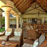 Ilala Lodge Foto