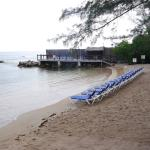 Jewel Paradise Cove Resort & Spa Runaway Bay, Curio Collection by Hilton Foto