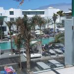 Photo de Barcelo Teguise Beach - Adults only
