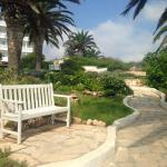 Photo of Nissi Beach Resort