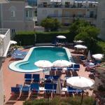 Photo de Hotel Caravel Sorrento