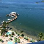 Sanibel Harbour Marriott Resort & Spa Foto