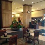 Photo of DoubleTree by Hilton Philadelphia Airport