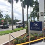 Photo of Hilton Miami Downtown