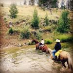 Elk River Outfitters - Day Tours Foto