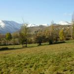 Photo de Apparhotel & Spa Cerdanya
