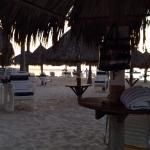 Foto de Playa Linda Beach Resort