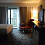 Regency Club Double Room