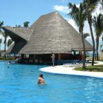 Photo de Barcelo Maya Tropical