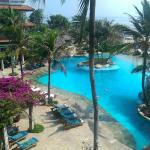 Photo of Grand Aston Bali Beach Resort