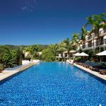 The Blue Marine Resort & Spa, Managed By Centara