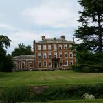 Middlethorpe Hall & Spa Foto