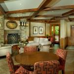 Kiva by Beaver Creek Mountain Lodging