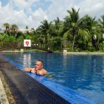 Photo of Phuket Marriott Resort & Spa, Naiyang Beach