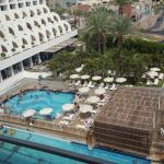 Photo of Isrotel Sport Club