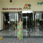 Foto di Royal Beach Resort & Spa