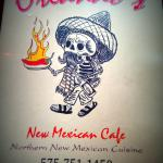 Orlando's New Mexican Cafe Foto