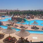 Photo of Park Inn by Radisson Sharm El Sheikh Resort