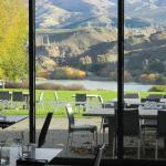 Carrick Winery & Restaurant