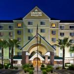 Photo of Country Inn & Suites By Carlson, Gainesville