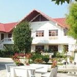 Photo of Golden Cupids Hotel