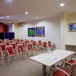 Foto di Holiday Inn Express Parma