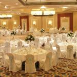 DoubleTree by Hilton Somerset Hotel & Conference Center Foto
