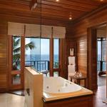 Photo of Hilton Seychelles Northolme Resort & Spa