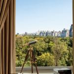 Photo of The Ritz-Carlton New York, Central Park