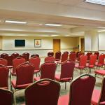 Country Inn & Suites By Carlson, Lake Norman Huntersville