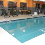 Country Inn & Suites By Carlson, Salisbury Foto