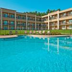 Photo of Holiday Inn Resort Lake George