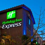 ‪Holiday Inn Express Hermosa Beach‬