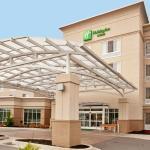 Photo of Holiday Inn Hotel & Suites Beckley
