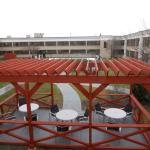 Holiday Inn Hazlet Foto