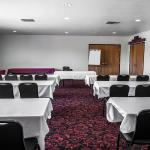 Photo de Quality Inn Tucumcari