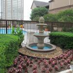 Foto di Staybridge Suites San Antonio NW Medical Center