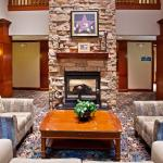 Foto di Staybridge Suites West Chester