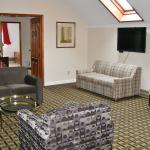 Photo of Canadas Best Value Inn Trenton